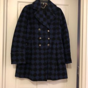 MARC BY MARC JACOBS Winter Coat